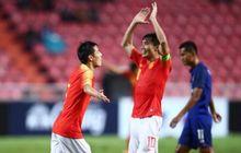 timnas china pakai striker asli brasil di kualifikasi piala dunia 2022