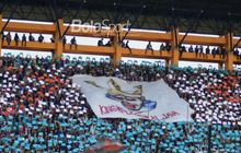 Gelar Rapat Kerja, Ketua Semarang Extreme Snex Ungkap Harapan Ini