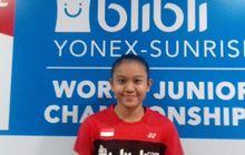 wakil indonesia targetkan juara di malaysia international series 2019