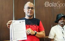 Madura United Kembali Buat Geger Bursa Transfer, Persib Bisa Terseret