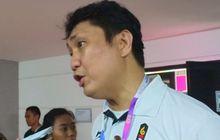 Kubu Pelita Jaya Pertanyakan Alasan IBL Tolak Ukur Tinggi Badan Pemain Stapac