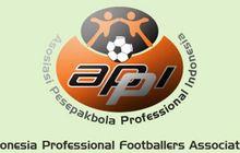 APPI Selidiki Tunggakan Gaji Sriwijaya FC ke Yanto Basna dan Maldini Pali