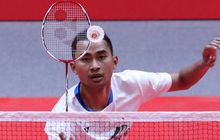 hasil indonesia open 2019 - tommy buat chen long menang susah payah