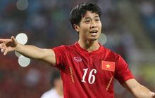 'Messi Vietnam' Resmi Direkrut Klub Korea Selatan Incheon United