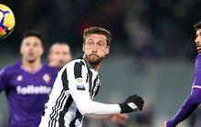 Media Italia Ungkap Alasan Sesungguhnya Claudio Marchisio Akhiri 25 Tahun Kebersamaan dengan Juventus