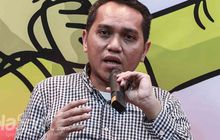 Bahas Finansial dan Gaji Pemain, PT LIB Panggil Manajemen Sriwijaya FC