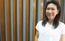 Kejuaraan Beregu Campuran Asia 2019 - Jelang Lawan Thailand, Susy Susanti Minta Indonesia Lebih Siap