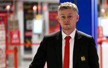 Direksi Klub Puas, Solskjaer Dipermanenkan Man United pada Akhir Musim