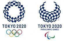 Tokyo Dinilai sebagai Tuan Rumah Olimpiade dengan Persiapan Terbaik