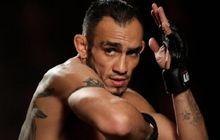 Tony Ferguson Sebut UFC dan Conor McGregor Saling Membutuhkan