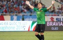 Kiper Timnas Vietnam Digugat dan Dilaporkan ke FIFA
