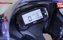 Ini Penyebab dan Solusi Suzuki GSX 150 Series Sulit Dinyalakan