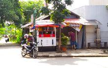 Terkait Pembatasan BBM, Pengecer Bensin di Gorontalo Akan Ditertibkan