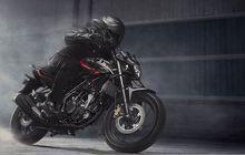 Ngebet Beli Honda CB150R Street Fire Bekas? Wajib Tahu Plus Minusnya