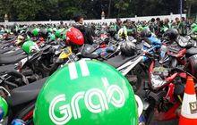 Dukung Kendaraan Listrik di Indonesia, Grab Siap Kucurkan Dana Miliaran Dolar AS