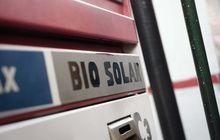 Siap Suplai Bahan Baku CPO, Holding PTPN dukung Pengembangan Bio Solar B100