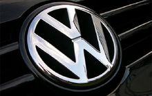 Porsche Berhenti Membuat Mobil Diesel, Sebabnya Karena Skandal VW