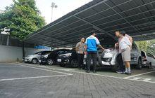 Sikat! Ada Program Menarik untuk Pembelian Mobil Bekas di Toyota Trust