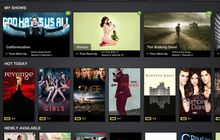 Apple Akuisisi Matcha, Layanan Streaming Film dan Acara TV
