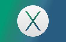 OS X Server 3.1 Beta Sudah Tersedia Buat Para Pengembang