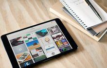 Review Ember Untuk iOS: Susun Galeri Gambarmu Kapanpun