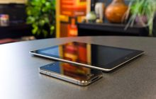 Cara Mencegah Masalah Overheat di iPhone dan iPad