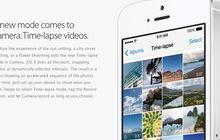 Ini Fitur Keren iOS 8 Yang Tidak Dibahas Saat Keynote WWDC 2014