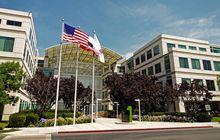 Apple Buka Lowongan Pekerjaan untuk Program Path Forward