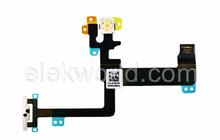 Bocoran Komponen True Tone Flash Milik Dua Model iPhone 6