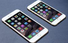 iPhone 6 Plus Terbakar Saat Pasangan Suami Istri Ini Sedang Tidur