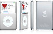 iPod Classic Tidak Lagi Tersedia Di Apple Online Store