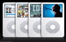 Alasan Tim Cook Depak iPod Classic dari Apple Online Store