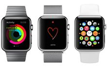 Valencell Tuding Apple Langgar Paten Teknologi buat Apple Watch