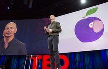 Tony Fadell: Steve Jobs Sangat Teliti pada Hal yang Tak Dilihat Orang
