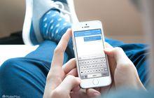 Fitur Pesan Langsung di Twitter Kini Bebas Limit 140 Karakter