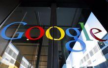 Apple Pasang Badan Bantu Google Hadapi FBI