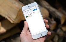 Apple Akhirnya Berikan Fitur Unduh Ulang untuk Audiobook