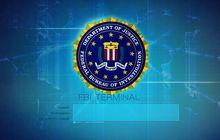 Terungkap! Ini Biaya Sebenarnya Dihabiskan FBI untuk Jebol iPhone 5c