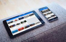 MM Reader 2.0 Hadir dengan Dukungan iPad dan Fitur Pencarian