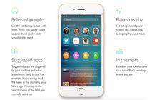 Apple Menambah Daftar Negara yang Mendukung Spotlight Suggestion di iOS 9