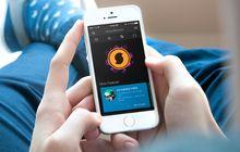 Kenali dan Putar Lagu dengan Perintah Suara di SoundHound Terbaru