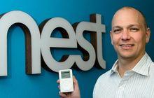Bapak iPod Umumkan Hengkang dari Google