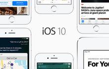 Update iOS 10.1 Developer Beta 2: Rapikan Sticker iMessage & Reduce Motion