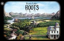 Rusty Lake: Roots, Games Puzzle Cerita Abad 18 dan Horor