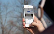 Update BBM Terbaru Tambahkan Fitur Berbagi Foto ke Feeds