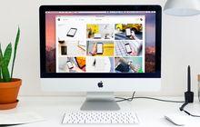 Mockuuups Studio, Cara Mudah Membuat Mockup Digital + Katalog Lengkap
