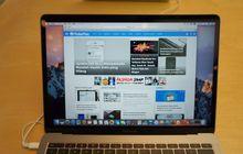 Sistem Keamanan 'Rootless' Tidak Aktif di Sebagian MacBook Pro Terbaru