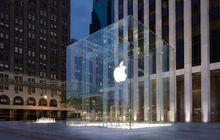 Apple Rilis Layanan buat Cek Stok AirPods di Apple Store Lokal