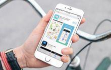 BBM Hilang Lagi di App Store, Apa Sebabnya?