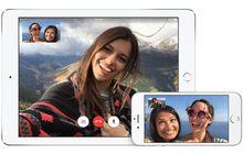 (Rumor) Apple Kerjakan Fitur Grup Video Call di Facetime iOS 11